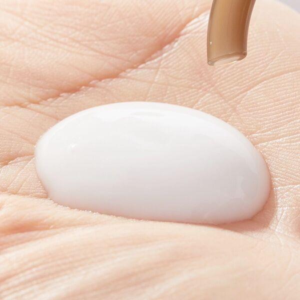 肌がうるおう自然派スキンケアのマイモイスチャー『薬用クレンジングミルク』*をご紹介に関する画像4
