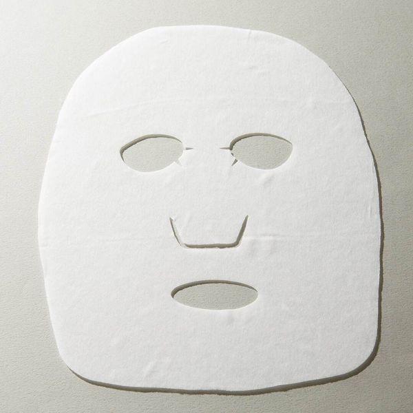 S SELECT(エスセレクト)『ハトムギ乳液マスク』の使用感をレポ!に関する画像6