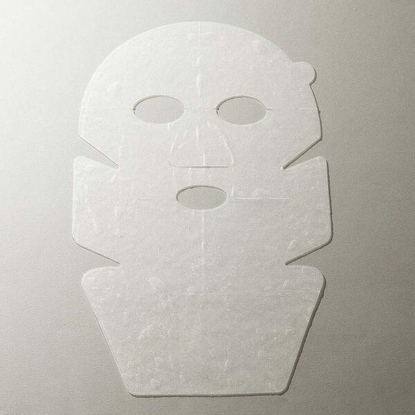 集中ケアで肌にうるおいを与える、Prieclat(プリエクラ)『マスク』の使用感をレポに関する画像4