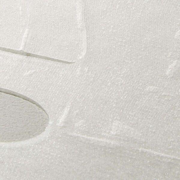 集中ケアで肌にうるおいを与える、Prieclat(プリエクラ)『マスク』の使用感をレポに関する画像7