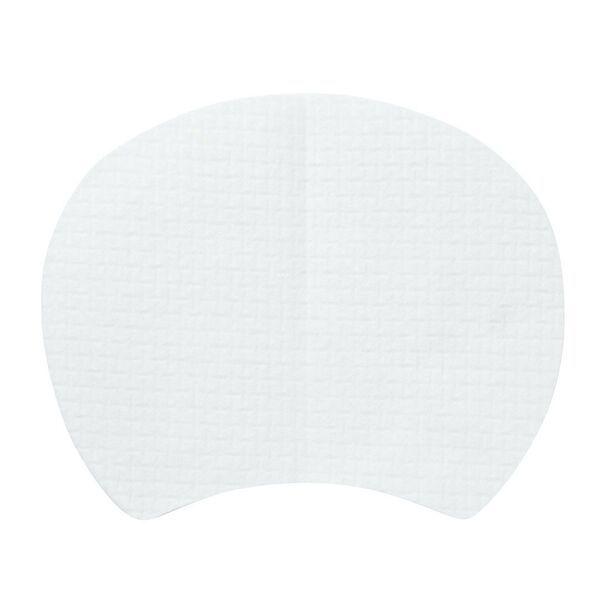 吸収スピードが速くサラサラのS SELECT(エスセレクト)『汗取りパット ホワイト』をレポ!に関する画像4