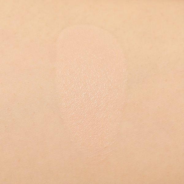 VANT36.5(バント36.5)『ギャラクシーダブルカバークッション #21 ライトベージュ』をレポ!に関する画像11