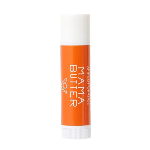 リップケアしながらほんのり色づくママバター『カラーリップスティック アプリコットオレンジ』をご紹介に関する画像6