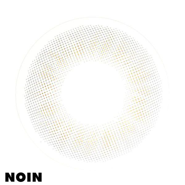 N's COLLECTION(エヌズコレクション)『N's COLLECTION 1DAY  玉こんにゃく』をレポ!に関する画像9