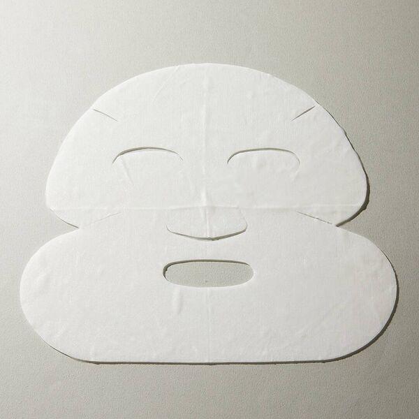 sitrana(シトラナ)『シカグロウ エイジングケアマスク』の使用感をレポに関する画像13