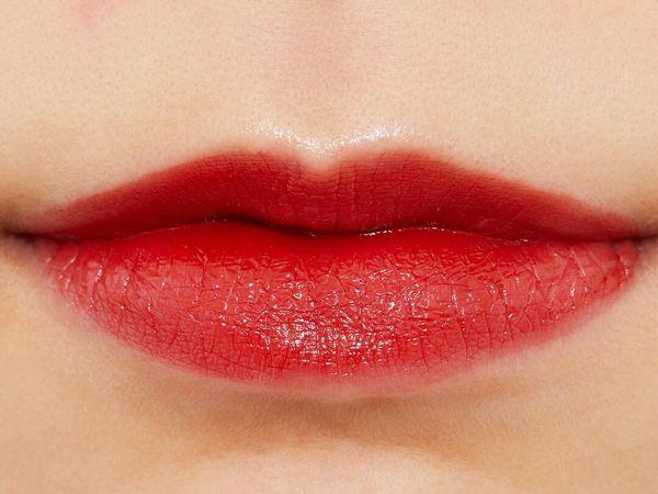 人気カラーを詰め込んだ『リミテッドエディション スイカバー食べたふり』をレポ!に関する画像16