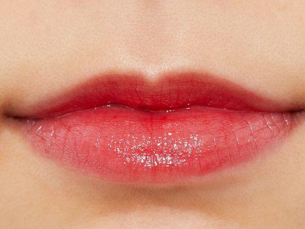 人気カラーを詰め込んだ『リミテッドエディション スイカバー食べたふり』をレポ!に関する画像11