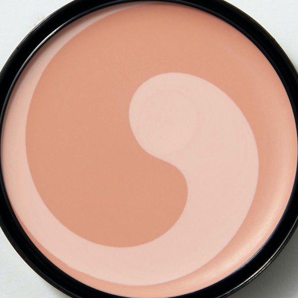 COFFRET D'OR(コフレドール)『モイスチャーロゼファンデーションUVリミテッドセットa EX 赤みよりの明るい肌の色』をご紹介に関する画像11