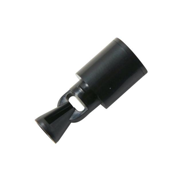 MERZY(マージー)『ザ ファースト ジェル アイライナー G1 ブラック ムーン』の使用感をレポ!に関する画像5
