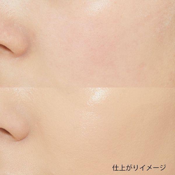 MERZY(マージー)『ザ ファースト クッション グロウ セット GL2 ベージュ』の使用感をレポ!に関する画像8