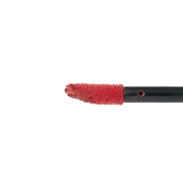 MERZY(マージー)の『ブラー フィット ティント BT6 アミュージング ピンク』の使用感をレポ!に関する画像11