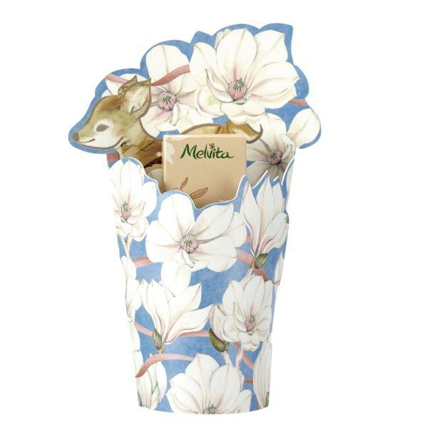 Melvita(メルヴィータ)『アルガン タッチオイル MY』をご紹介に関する画像1