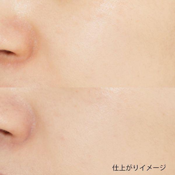 MAQuillAGE(マキアージュ)『ドラマティックスキンセンサーベース EX UV+ ナチュラル』の使用感をレポ!に関する画像8