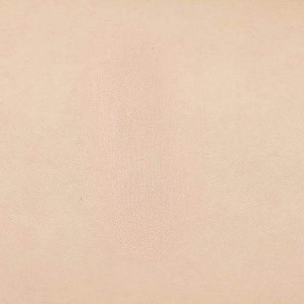 ettusais(エテュセ)『フェイスエディション(スキンベース)フォーオイリースキン トーンアップピンク』の使用感をレポに関する画像7