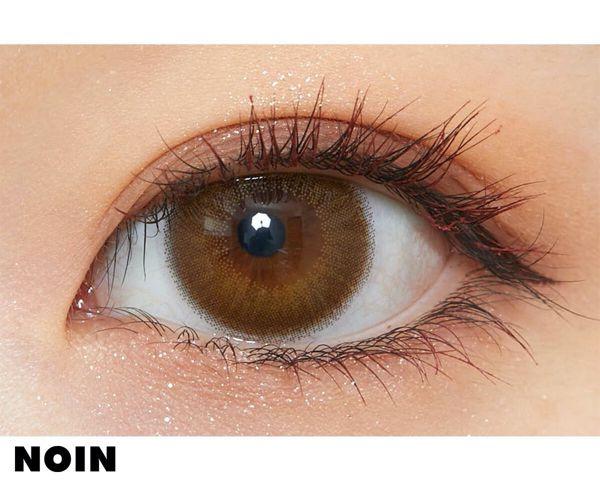 驚くほどナチュラルな瞳のフランミー『シェルサンドミルク』をご紹介に関する画像4