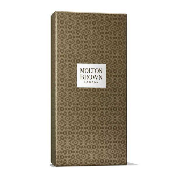 MOLTON BROWN(モルトンブラウン)『タバコアブソリュート アロマリード』の使用感をレポに関する画像10