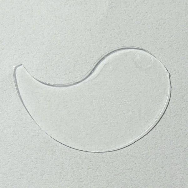 a.o.e organic cosmetics(エーオーイーオーガニックコスメティクス)『アンダーアイマスクブライトニング』をご紹介に関する画像7