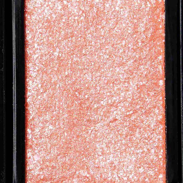 マジョリカマジョルカ『シャドーカスタマイズ (フローティング) OR202 熱砂』の使用感をレポ!に関する画像11