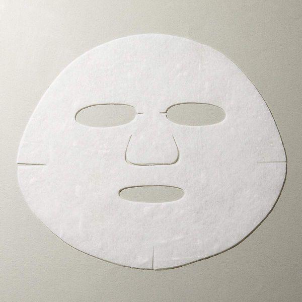 MEDIHEAL(メディヒール )『3ミニッツシートマスク アクアマイド with N.M.F』の使用感をレポ!に関する画像7
