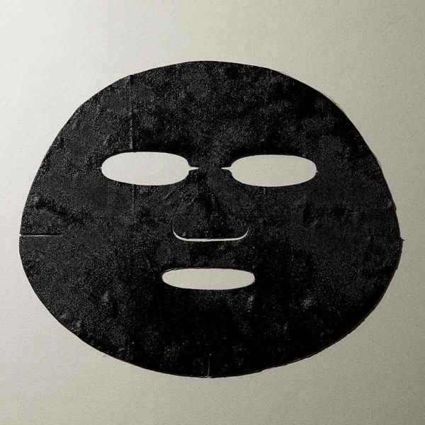 MEDIHEAL(メディヒール )『3ミニッツシートマスク ピュアマイドwith W.H.P』の使用感をレポ!に関する画像7