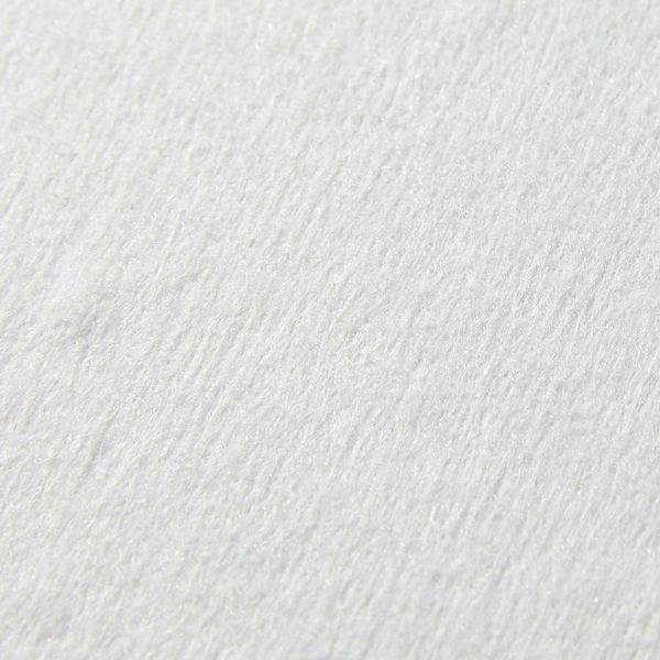 疲れた足に貼る休足シート吉田養真堂『めぐリフレ』をご紹介に関する画像7