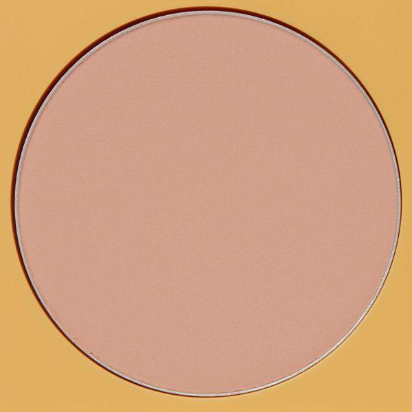 愛らしいキュートなカラーのMERZY(マージー)『ヘリテージ ブラッシャー BL1 ベイビーニュートラル』のご紹介に関する画像12