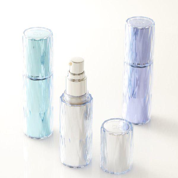 メラニンの生成を抑えシミ、そばかすを抑える美容液HIKARIMIRAI(ヒカリミライ) 『ホワイトセラム』をご紹介に関する画像1