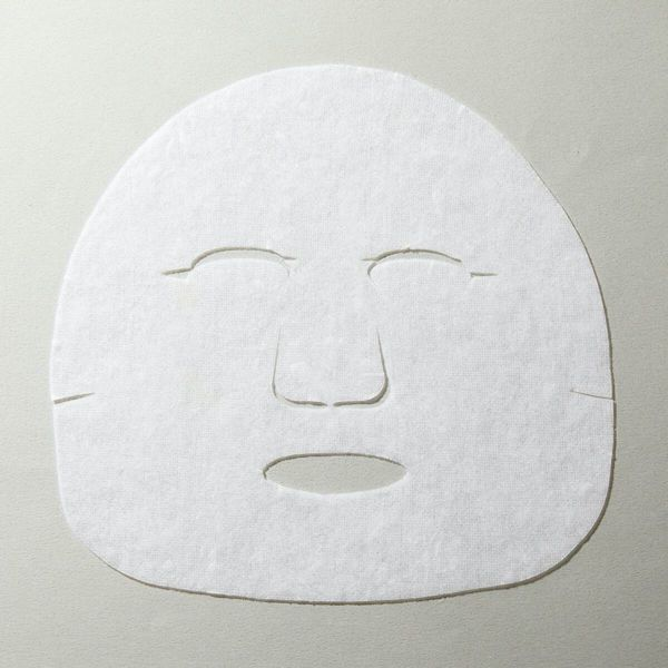 QUALITYFIRST(クオリティファースト)『オールインワンシートマスク モイストEXⅡ』をレポ!に関する画像13