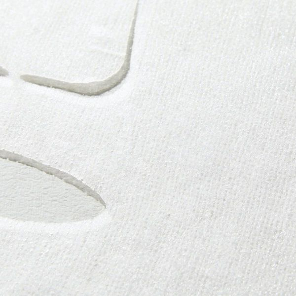 QUALITYFIRST(クオリティファースト)『オールインワンシートマスク モイストEXⅡ』をレポ!に関する画像10
