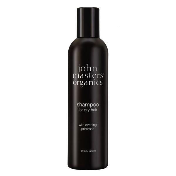john masters organics(ジョンマスターオーガニック)『イブニングPシャンプー N』の使用感をレポに関する画像4