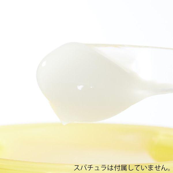 メラノCC『薬用しみ対策美白ジェル』の使用感をレポ!に関する画像7