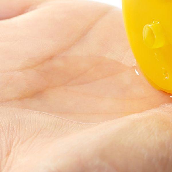 メラノCC『薬用しみ対策 美白化粧水』の使用感をレポ!に関する画像7