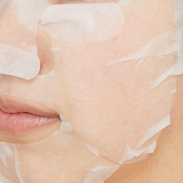 メラノCC『集中対策 マスク』の使用感をレポ!に関する画像14