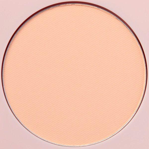 柔らかで淡い印象のdasique(デイジーク)『パステルブラッシャー #02 コーラルヘイズ』をご紹介に関する画像13