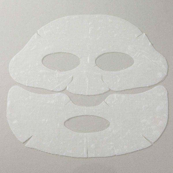 klairs(クレアス)『リッチモイストスージングテンセルシートマスク』をご紹介に関する画像3