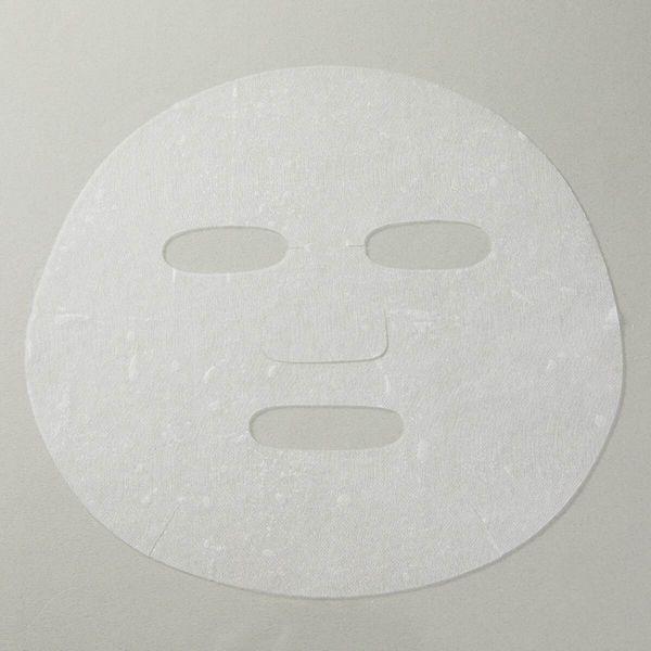 By Wishtrend(バイウィッシュトレンド)の『ナチュラルビタミン 21.5 エンハンシング シートマスク』をご紹介に関する画像4