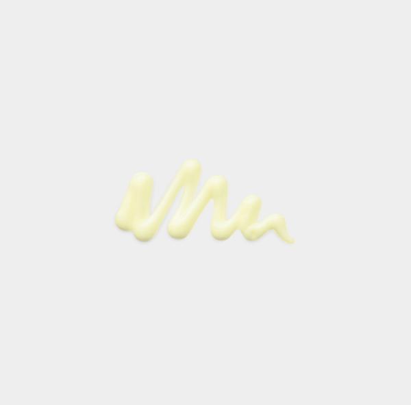 硫黄の力でニキビを防ぐ! By Wishtrend(バイウィッシュトレンド)『サルファー 3% クリーン ジェル』をレポに関する画像9