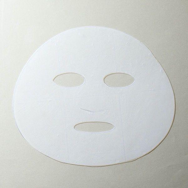 ぷるぷる質感マスク◎SUDEIL(スディル)『バイオセルロースマスク』の使用感をレポ!に関する画像7