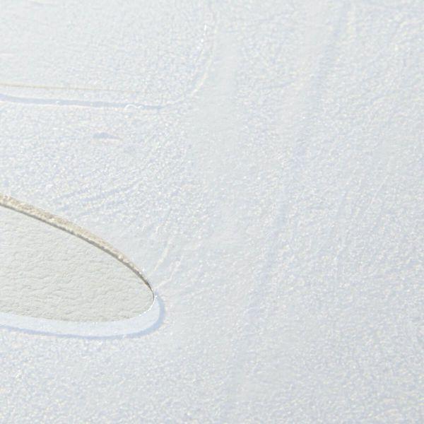 ぷるぷる質感マスク◎SUDEIL(スディル)『バイオセルロースマスク』の使用感をレポ!に関する画像10