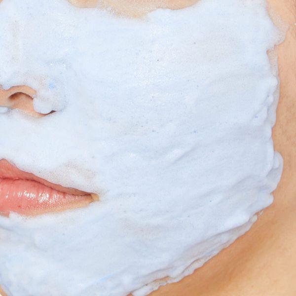 VT cosmetics(ブイティコスメティクス)の洗い流すパック・マスク『VT スーパーヒアルロンバブルスパークリングブースター』を紹介に関する画像7