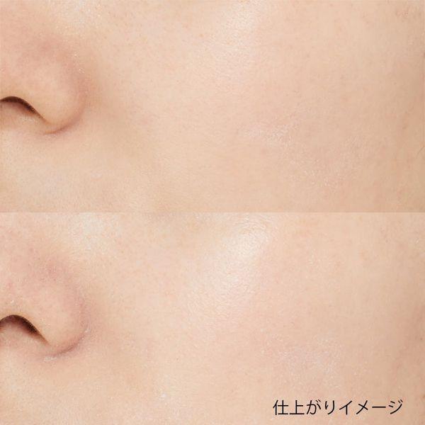 ONLY MINERALS(オンリーミネラル)『Nude スキンケア トライアルセット』の使用感をレポ!に関する画像16