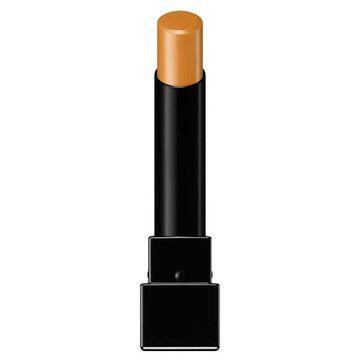 唇のカラー補整におすすめのKATE(ケイト)『リップカラーコントロールベース EX-1 忍ばせイエロー』をご紹介に関する画像4