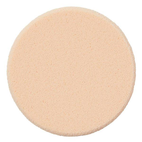 KATE(ケイト)『レアペイントファンデーションN 04 やや濃いめの色』の使用感をレポに関する画像9