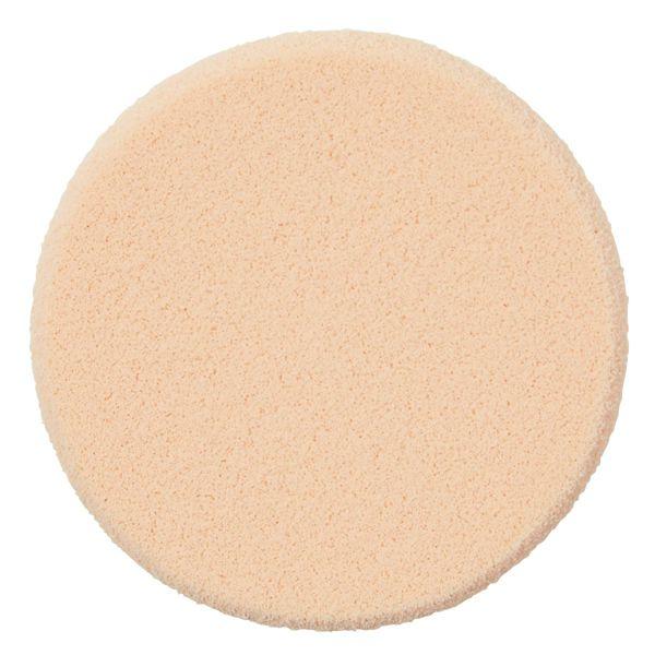 KATE(ケイト)『レアペイントファンデーションN 100 白色』の使用感をレポに関する画像9