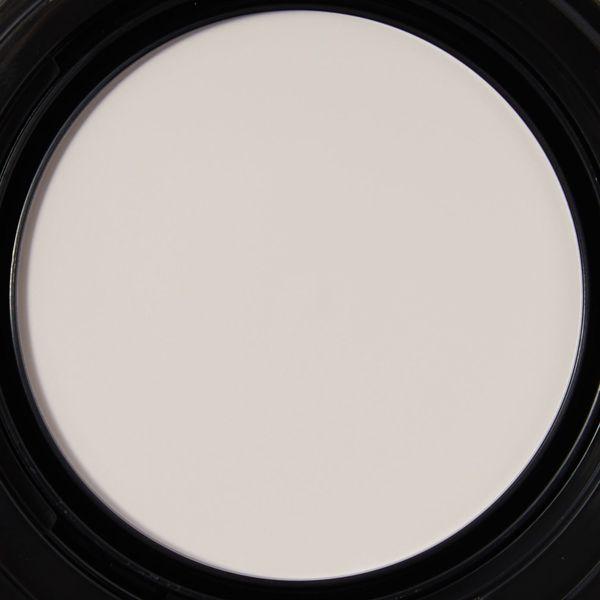 KATE(ケイト)『レアペイントファンデーションN 100 白色』の使用感をレポに関する画像8