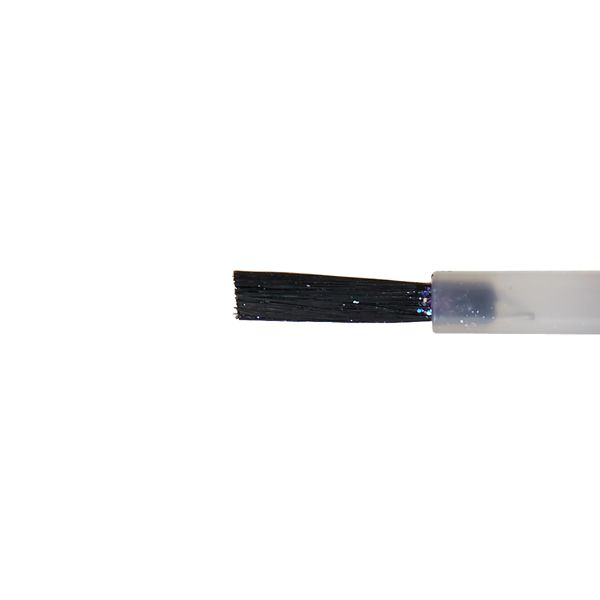 REVLON(レブロン)『ネイル エナメル 522 マグネティック』の使用感をレポ!に関する画像8