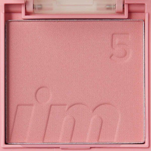I'M MEME(アイムミミ)『マルチキューブ 01 スウィートピンク』の使用感をレポに関する画像13