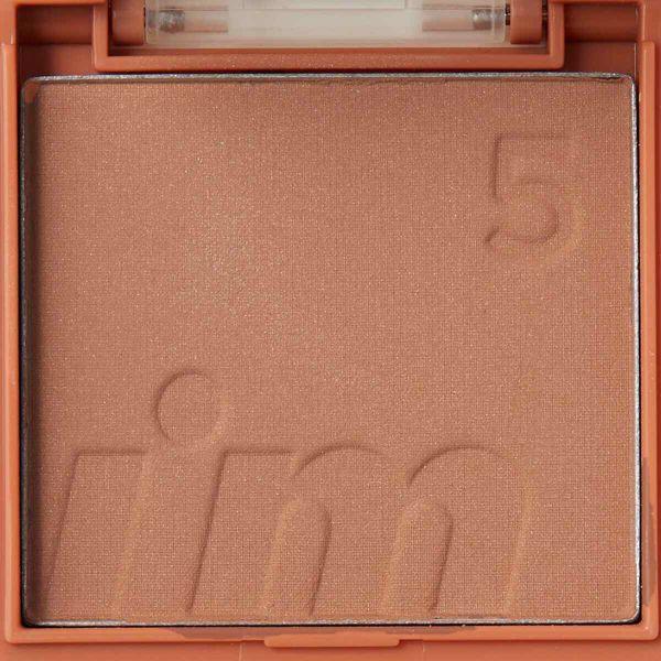 I'M MEME(アイムミミ)『マルチキューブ 03 ベイクドジンジャー』の使用感をレポに関する画像13