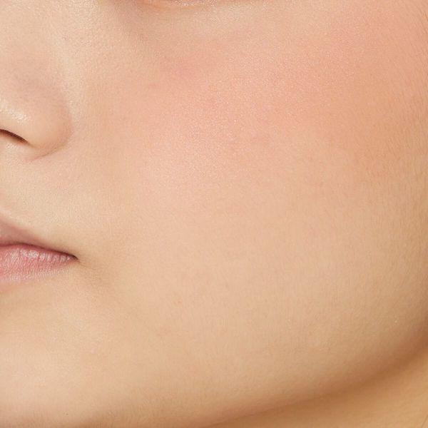 I'M MEME(アイムミミ)『マルチキューブ 04 グラムローズ』の使用感をレポに関する画像15