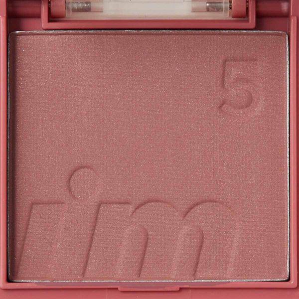 I'M MEME(アイムミミ)『マルチキューブ 04 グラムローズ』の使用感をレポに関する画像14